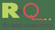 R&Q Regulatory and Quality Solutions Logo