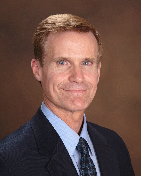 Daniel A. Lace MD, CPE, FAAPL 2017-min