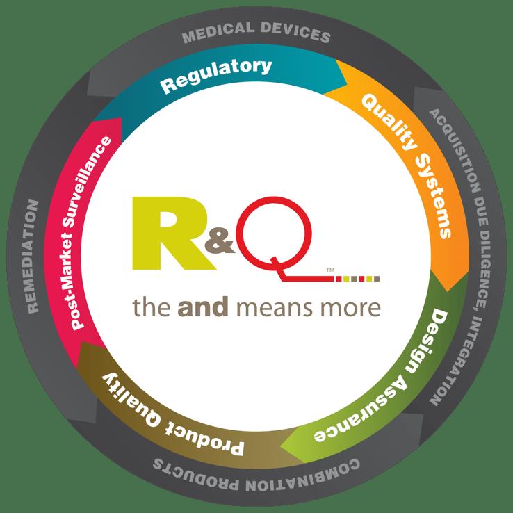 rq_service_wheel_light.png