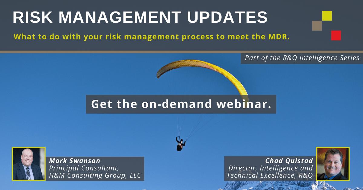 RQ_Webinar_Risk_Management_Updates_Promo_On_Demand-min
