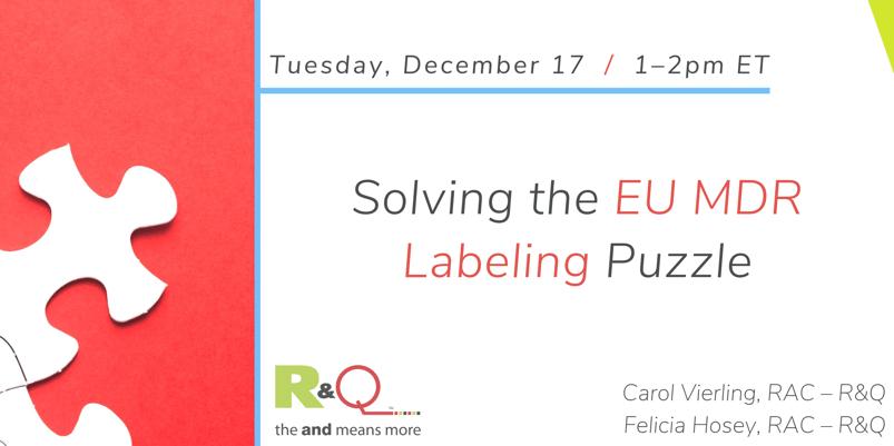 RQ_WB_EU_MDR_Labeling_Landing_Page_Header-min