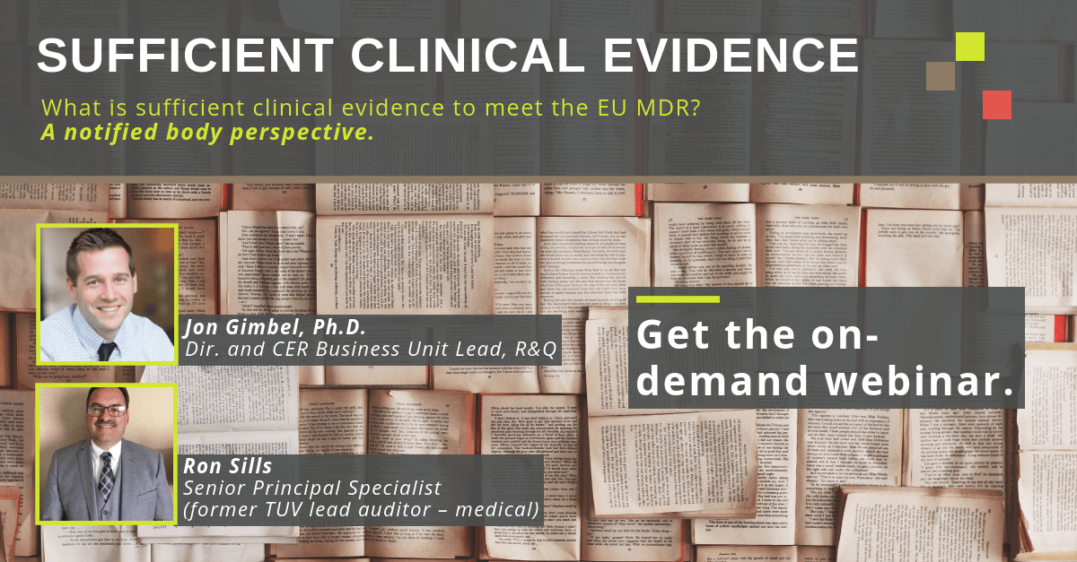RQ_WB_Sufficient_Clinical_Evidence_On_Demand_Promo-min