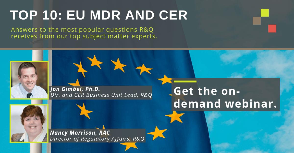 RQ_Top_10_EU_MDR_CER_On_Demand_Promo-min