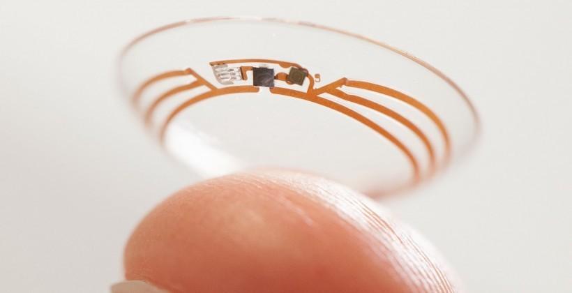 google-verily-smart-contact-lens-820x420-820x420-min.jpg
