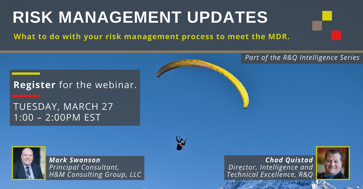 RQ_Webinar_Risk_Management_Updates_Promo-min.png