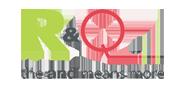 rq-footer-logo